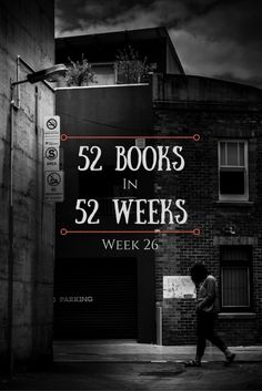 This week's book is a hard-hitting story about family, secrets and the unexpected reality behind acts of terror. It's intense and evocative and is centred around deeply likeable characters. Book Area, 52 Weeks, How To Be Likeable, Tell The Truth, Book Recommendations, Reading Lists, Devil, Books, Movie Posters