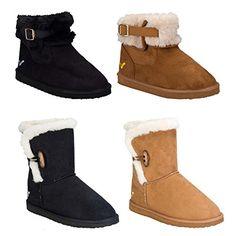 VOI Jeans, Damenstiefel Titania, schwarz - http://on-line-kaufen.de/voi-jeans/voi-jeans-damenstiefel-titania-schwarz
