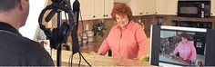 Prep Guard Kitchen Aid Secures Infomercial Test Run