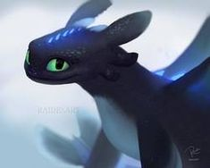 Httyd Dragons, D&d Dungeons And Dragons, Cute Dragons, Dragon Birthday Parties, Dragon Party, How To Train Dragon, How To Train Your, Cute Disney, Disney Art