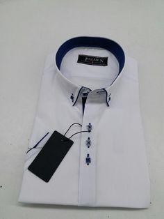d541597b46028 9.50 $ Цена за упаковку.: 76.00 $ Количество в упаковке: 8 Моделька:белая с  отделкой (Артикул: 00097-2364)