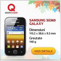 bannere promovare produse Marketing, Web Design, Phone, Design Web, Telephone, Website Designs, Mobile Phones, Site Design