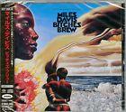 Bitches Brew by Miles Davis