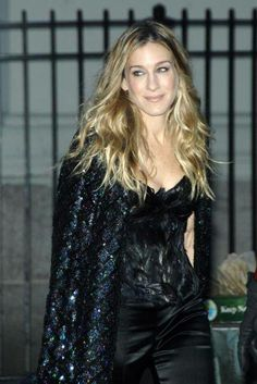 Jennifer Anniston Amici Journal