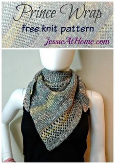prince-wrap-free-knit-pattern-by-jessie-at-home