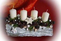 stroiki, wieńce adwentowe i świąteczne Rydułtowy - image 1