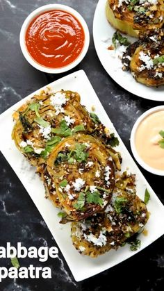 Veg Recipes, Spicy Recipes, Vegetarian Recipes, Cooking Recipes, Healthy Recipes, Starter Recipes, Healthy Meals, Indian Dessert Recipes, Indian Snacks