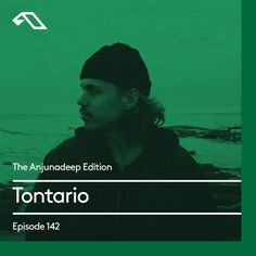 Tontario returns to the Deep Edition this week ahead of his solo label debut next Friday with a deep rework of Ólafur Arnalds's orchestral gem 'Öldurót'. #deephouse #mix
