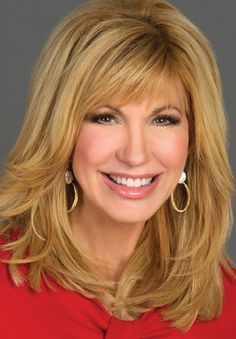Image result for leeza gibbons hair