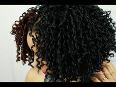 Crochet Braids Nashville : creative feeding braid cornrows protective style two sided braids ...