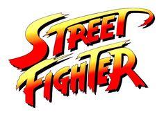 Street Fighter Logos at DuckDuckGo Capcom Street Fighter, Street Fighter 2, Valhalla, Rr Logo, Video Game Logos, Street Fighter Characters, Video Game Costumes, Street Fights, Graphic Artwork