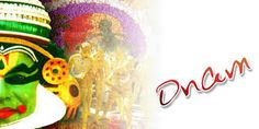 Yesteethatsme, the true and honest me: ONAM – the festival - the goodness in Demon and th...
