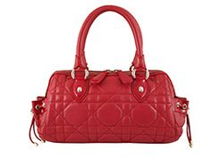 Planning to get a handbag similar to that carried by your favourite celebrity?