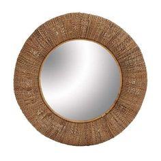 Found it at Wayfair - Tamper Wall Mirror http://www.wayfair.com/daily-sales/p/Eye-Catching-Mirrors-Under-%24150-Tamper-Wall-Mirror~WLI6988~E20268.html?refid=SBP.rBAZEVVPke0hnWlJEHKgAqedZfzQ20EfodwkDwXJ5tA