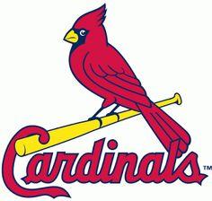 Lets Cut Something!: MLB Team Logos
