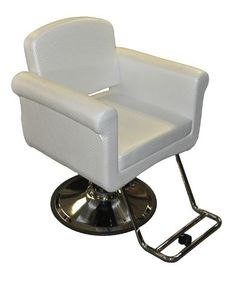 $269   W-477w Styling Chair