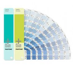 Cheap pantone cmyk, Buy Quality pantone color directly from China pantone book Suppliers: 2 Books Pantone CMYK Coated Uncoated Color Guide Pantone Pantone Cmyk, Pantone Color, Pantone Matching System, Zebra Printer, Technical Pen, Photography Supplies, Color Swatches, Color Card, Color