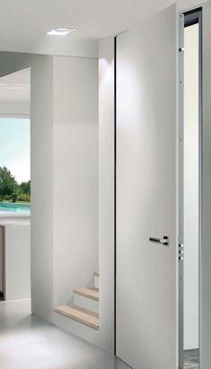 8 best porte scorrevoli ferrerolegno images on pinterest doors