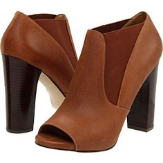 These are super cute and look super comfy.....totally gonna buy myself a pair of these......found on 6pm.com by Nine West