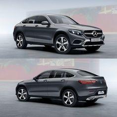 Mercedes Benz Suv, Defying Gravity, Future Car, Range Rover, Car Garage, Car Car, Land Cruiser, Cars And Motorcycles, Luxury Cars