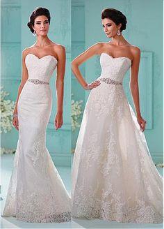 76 Best 2 In 1 Wedding Dresses Images In 2019 2 In 1 Wedding Dress