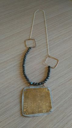 Collezione Klimt