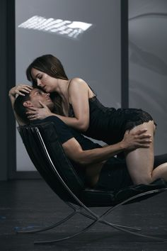 Watch Fifty Shades Freed DVD and Movie Online Streaming 50 Shades Freed, Fifty Shades Darker, Fifty Shades Of Grey, Dark Shades, Fifty Shades Series, Fifty Shades Movie, Dakota Johnson, 50 Sombras Grey, Ana Steele