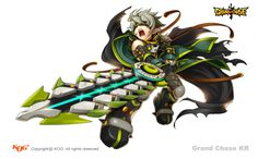 Zero Zephyrum Age: UnknownOrigin : Evil worldWhere he belongs to : -Height : Ty. The Incredibles, Chibi, Character Design, Character Inspiration, Elsword, Drawing Poses, Character Design Male, Character, Anime Characters