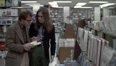 Image result for annie hall style