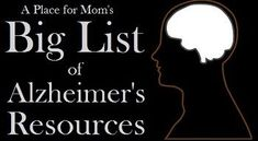 We've started a list of Alzheimer's and dementia resources to act as a guide for anyone who wants to get involved in the fight against Alzheimer's, from fundraising for a cure, to learning about how to cope with difficult behaviors and raising awareness a Alzheimer Care, Dementia Care, Alzheimer's And Dementia, Dementia Symptoms, Senior Assisted Living, Dementia Activities, Physical Activities, Sensory Activities, Outdoor Activities