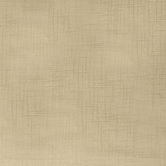 Ramtex Durham Slubbed Suede Rice Paper
