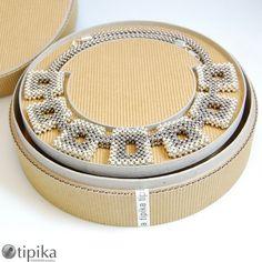 silver.. | TiPiKA