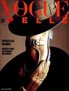 aa6a6353a41e fabien baron. See more. Roberto Carra -portfolio - Vogue Pelle