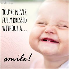 Be sure to wear a smile :) I strive to smile at everyone. It is amazing, 99% of the time people smile back. I have never had a negative/hateful response.  Get more running motivation on Favorite Run Facebook page - https://www.facebook.com/myfavoriterun