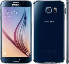 Samsung Galaxy S6 MT6797 Deca Core ... You save 54% off the regular price