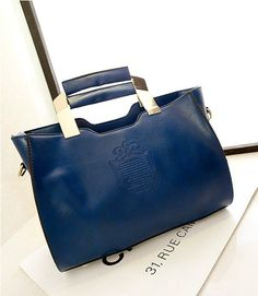 Cheap handbag trade, Buy Quality bags hats directly from China handbags with lock and key Suppliers: Welcome to our shop!  we will send each order with a nice Gift :-)  In there we supply to you high quality women messen