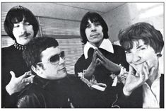 See The Velvet Underground pictures, photo shoots, and listen online to the latest music. Maureen Tucker, Proto Punk, Nina Hagen, White Heat, Patti Smith, A Perfect Day, Latest Music, New Wave, David Bowie