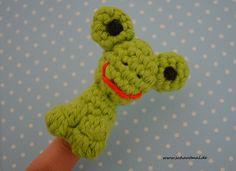 Fingerpueppchen_Frosch_Blog_1