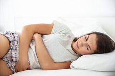 Fire  hjemmelagde  behandlinger  for  å  lindre  forstoppelse