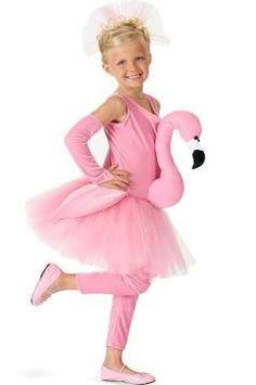 flamingo romper toddler - Google Search