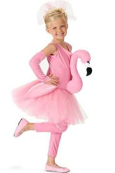 flamingo romper toddler - Google Search