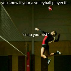 Volleyball-Mädchen The concept of sport is an activity that emerges Volleyball Motivation, Volleyball Jokes, Volleyball Problems, Volleyball Workouts, Volleyball Drills, Coaching Volleyball, Volleyball Pictures, Volleyball Players, Volleyball 2017