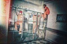 Wyjcie Awaryjne Escape Room Bydgoszcz - Otwarcie nowego lokalu