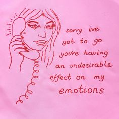 undesirable effect on my emotions Motivacional Quotes, Mood Quotes, Life Quotes, Smart Quotes, The Words, Pretty Words, Beautiful Words, My Emotions, Feelings