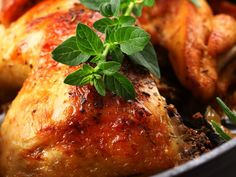 . Barbecue Chicken, Meat, Cooking, Recipes, Food, Kitchen, Bbq Chicken, Culinary Arts, Essen