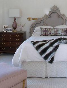 Admire It, Acquire It: The Bedroom