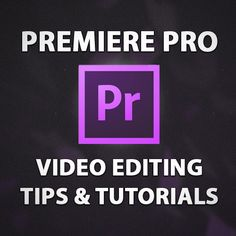 Save time in Adobe Premiere Pro by using the same titles in multiple projects! By default Premiere Pro keeps within project files, but this quick tip shows two ways to share titles between projects - a potential timesaver! Wattpad Book Covers, Wattpad Books, Image Editing, Video Editing, Adobe Premiere Pro, Video Image, Trailers, Films, Animation