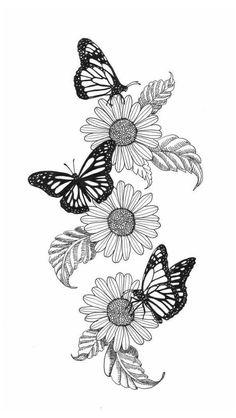 Dope Tattoos, Dream Tattoos, Pretty Tattoos, Future Tattoos, Body Art Tattoos, Small Tattoos, Sleeve Tattoos, Tattoos For Guys, Tatoos