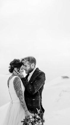 Individualisierbare Zweiteiler für deine Hochzeit. Brautoutfits aus hochwertiger Spitze und Seide im romantischen Boho- und Vintage Style. 100% handgefertigt in den Tiroler Bergen.#braut2020 #Wedding #Brautmode #lowwaste #handwerk #handgefertigt #individualisierbar #designer #bridal2020 #atelier #österreich #EINkleidfürimmer Foto: Anna von Hafenbrändl Photography