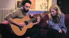 Türkiye'de alternatif müzik piyasası, genç ve özgün müzisyenlerin artışıyla beraber yeni bir ivme kazandı.